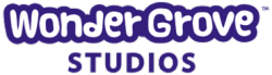 WondergroveStudio